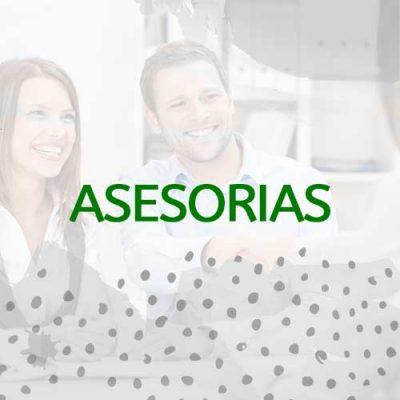 psicóloga para padres e hijos psicóloga para padres e hijos Asesorias2 400x400