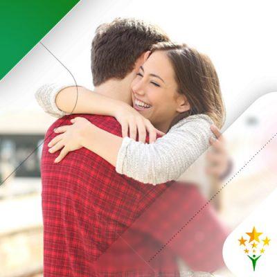 psicóloga para padres e hijos psicóloga para padres e hijos Asesorias4 400x400