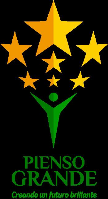 psicóloga para padres e hijos psicóloga para padres e hijos Emblema PiensoGrande