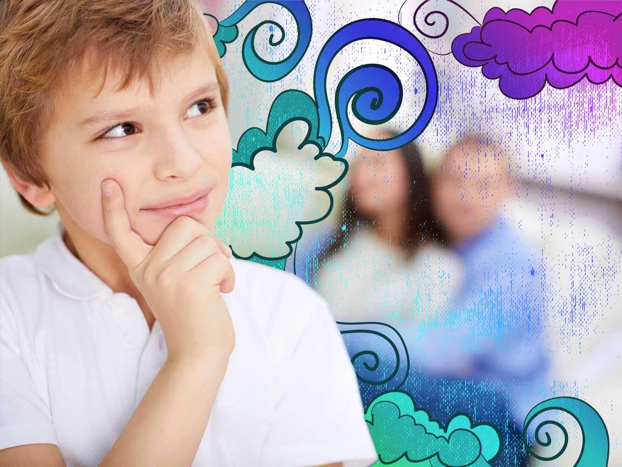 psicóloga para padres e hijos psicóloga para padres e hijos teenpg3
