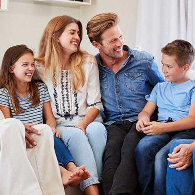 consulta-online psicóloga para padres e hijos psicóloga para padres e hijos consulta online 400x400